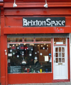Brixton Space