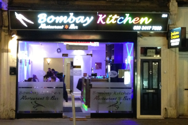 Bombay_Kitchen
