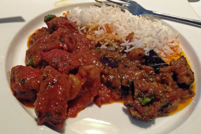Curry_paradise-1