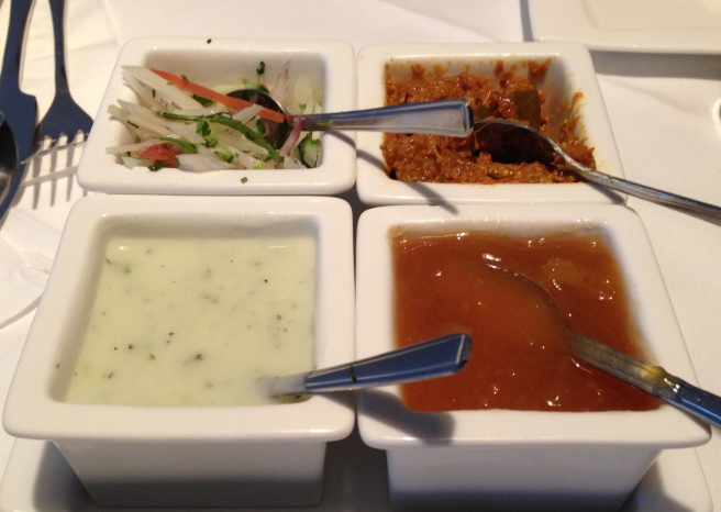 Curry_paradise-2