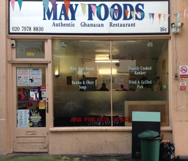 May_foods01