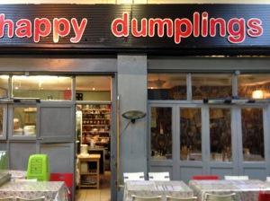 happy_dumpling02