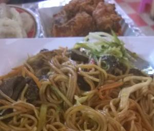 Happy_dumpling05