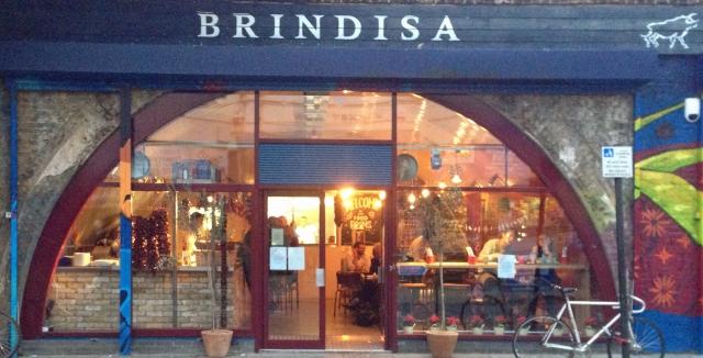 Brindisa03