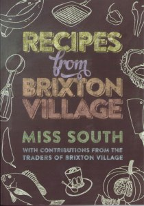 Recipes_from_Brixton_Village