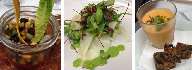 asparagus12