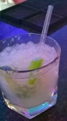 cocktails08
