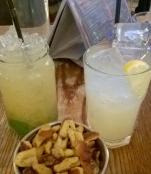 cocktails11