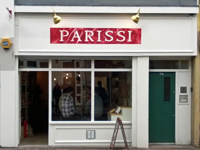 Parissi01