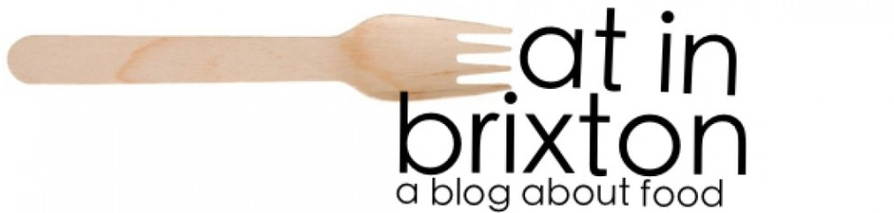 cropped-eatinbrixton-logo-2
