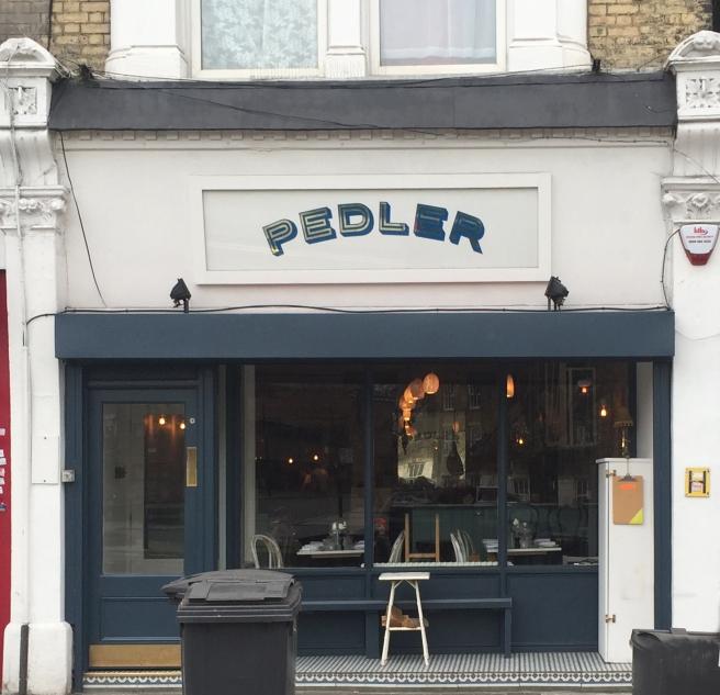 pedler01