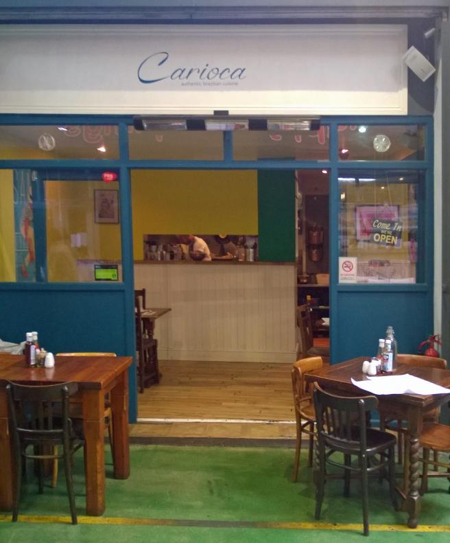 Carioca01