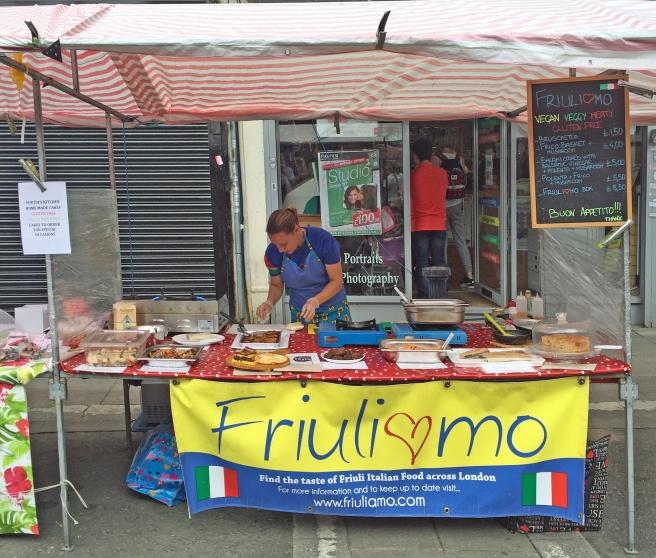 Friuli01