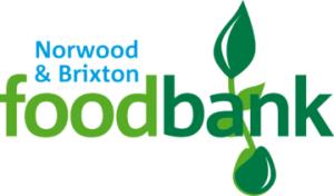 Norwood-logo-three-colour-e1490950707198