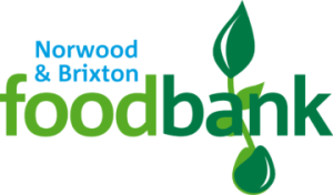 Norwood-logo-three-colour-e1490950707198