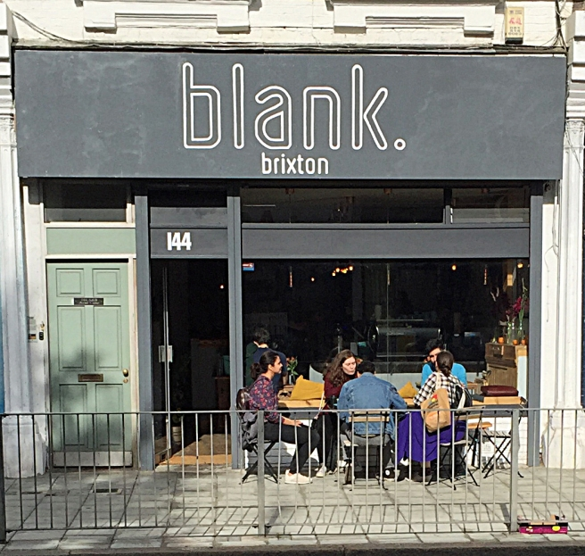 blank01