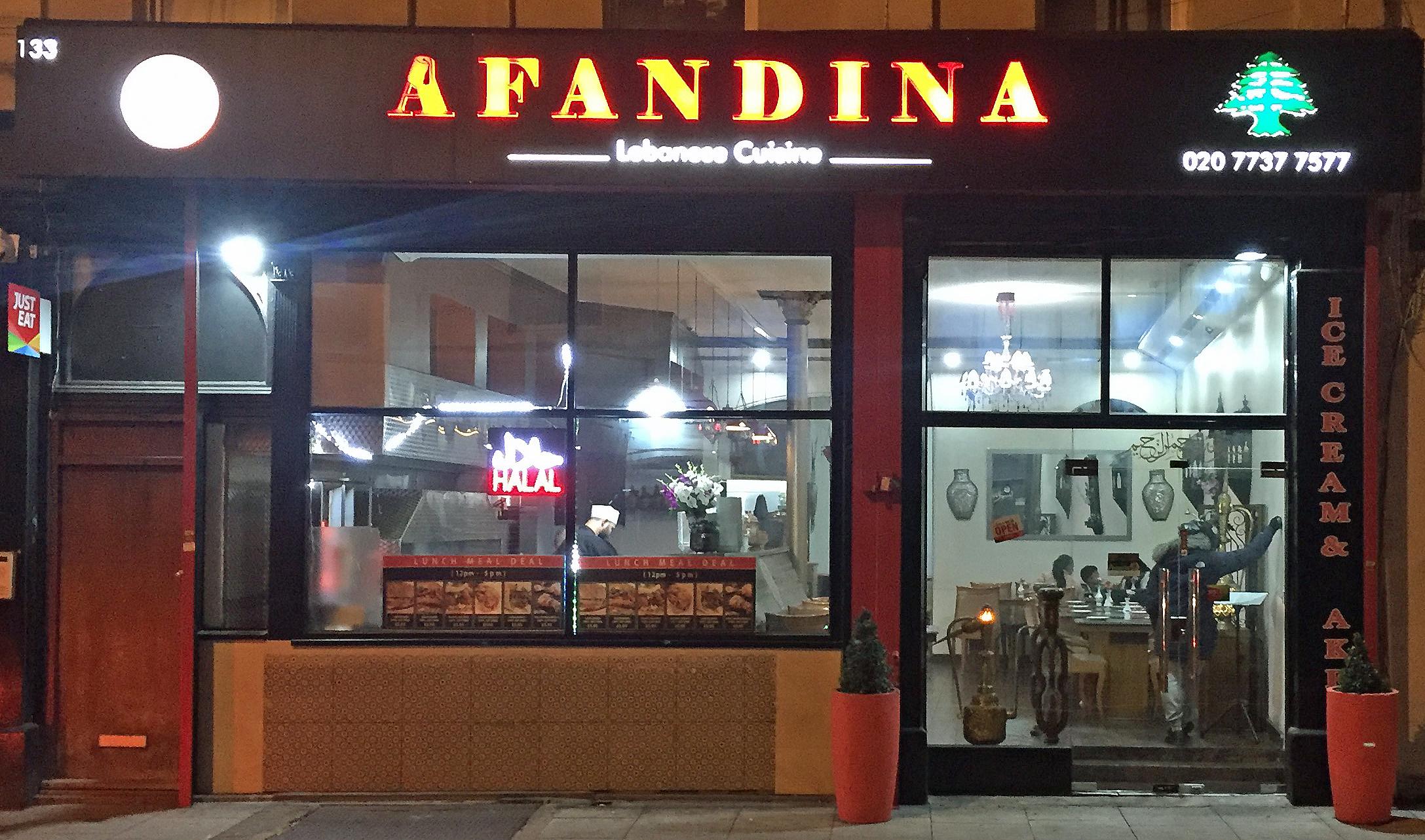 afandina01