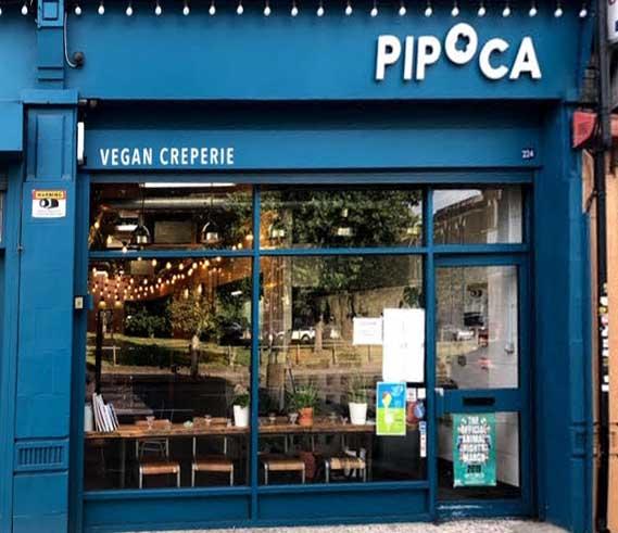 pipoca01