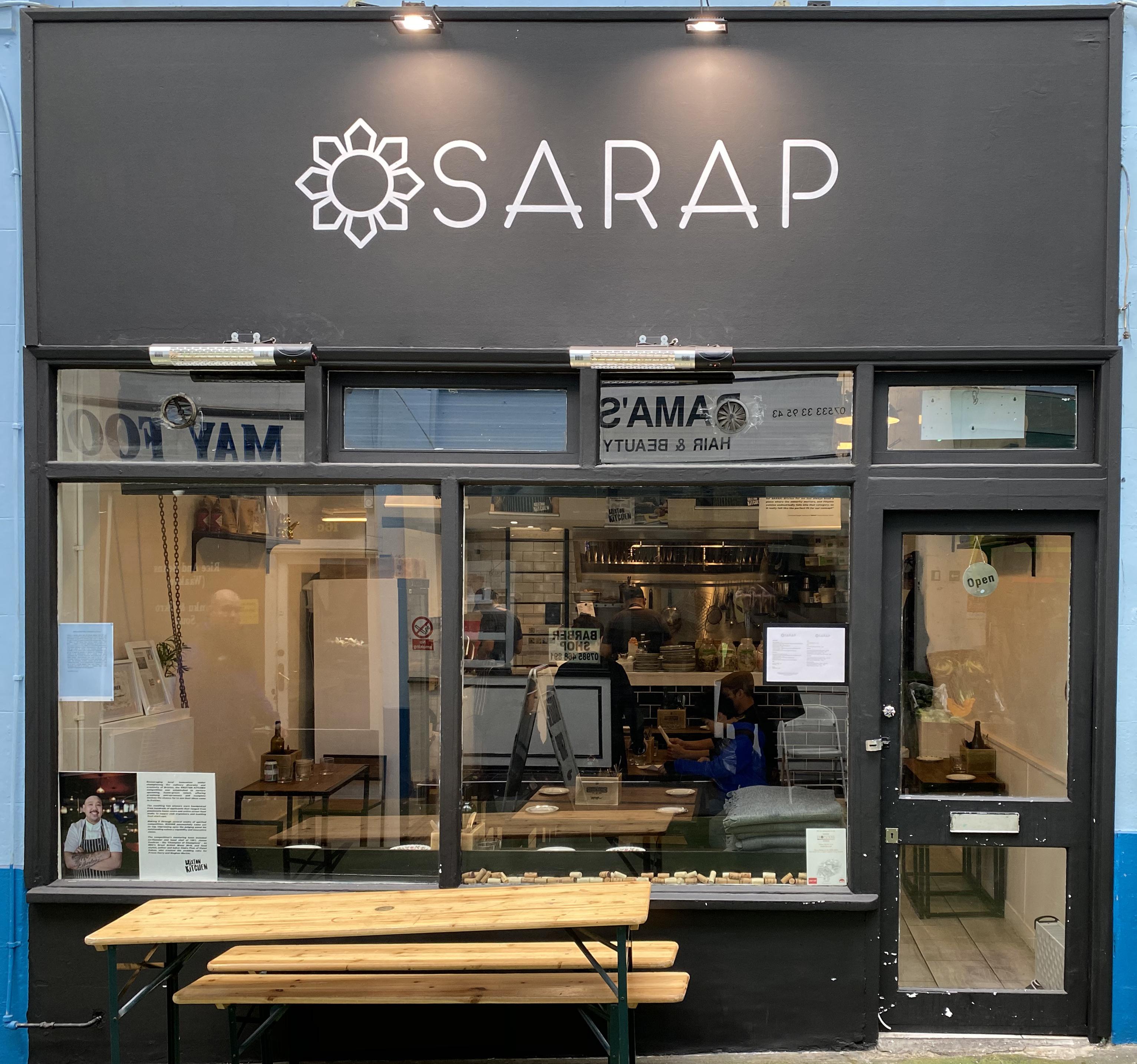 sarap01 - Copy